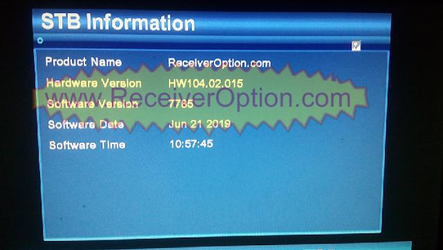 ALI3510D HW104.02.015 TEN SPORTS OK NEW SOFTWARE