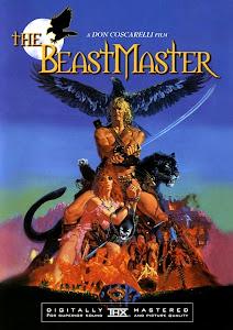 Invasión Junk / El Señor de las Bestias