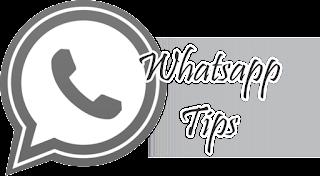 Whatsapp-Tips-&-Tricks