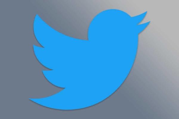 تويتر تحذف جميع التغريبدات التي تربط بين شبكة 5G و فيروس كورونا