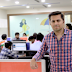 BookMyForex has revolutionized the way foreign exchange is bought in India, Nitin Motwani, founder