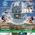1º Grande encontro de ciclista em Cícero Dantas-BA neste domingo (29)