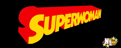 http://new-yakult.blogspot.com.br/2016/08/superwoman-2016.html