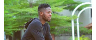 """Brymo Is The Greatest"" – Mavin Singer Johnny Drille Reveals"