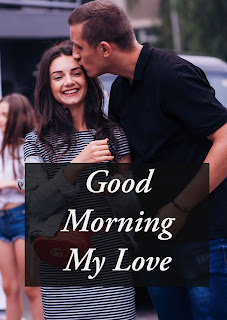50+ Good Morning Images, Beautiful Good Morning Pictures, Good Morning HD Photos With Quotes