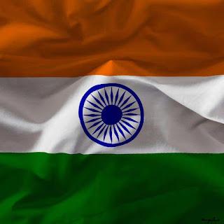 National flag Images