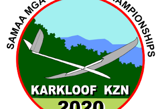 2020 NATS - Call for Entries