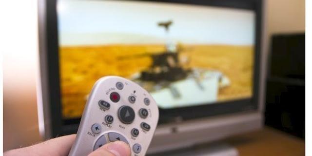 Νέα ημερομηνία για τον επανασυντονισμό των τηλεοράσεων στο Ναύπλιο