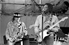 "Buddy Guy and Stevie Ray Vaughan, ""Mary Had A Little Lamb""-Live 1989"