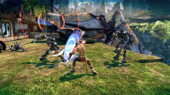 enslaved-odyssey-to-the-west-premium-edition-pc-screenshot-www.ovagames.com-2