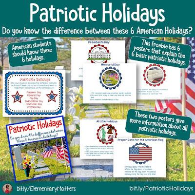 https://www.teacherspayteachers.com/Product/Patriotic-Holidays-A-Freebie-248327?utm_source=Constitution%20Day%20Blog%20Post&utm_campaign=Patriotic%20Holidays