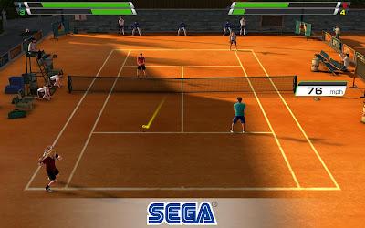 لعبة Virtua Tennis مهكرة مدفوعة, تحميل APK Virtua Tennis, Virtua Tennis مهكرة, تحميل لعبة Virtua Tennis 4 للاندرويد كاملة, تحميل لعبة تنس, تحميل لعبة Ultimate Tennis مهكرة للاندرويد, فيرتشوال تنس تشالنج, تحميل لعبة Virtua Tennis 4 من ميديا فاير, Virtua Tennis Challenge, تحميل لعبة تنس 2020