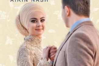 I Love You My Husband by Airin Nash Pdf