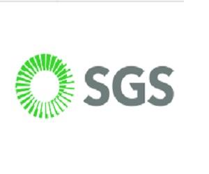 اعلان توظيف بالشركة السعودية للخدمات الأرضية (SGS)