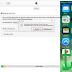 Thủ thuật copy ảnh, video và nhạc từ máy tính vào iPhone, iPad