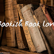Bookish Book Lovers Tag
