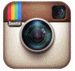 http://instagram.com/loribarnettaz?ref=badge