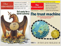 BTC The Economist