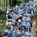 Un Solo Uruguay informa sobre los voceros oficiales del Movimiento