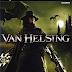 Van Helsing (USA) PS2 ISO