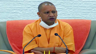 labour-challenege-for-yogi