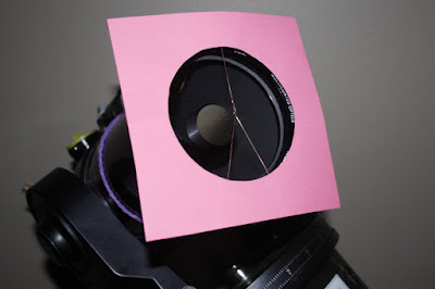 wire Y-make on ETX-90