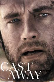 Cast Away - Download English Movie In Hindi 2000