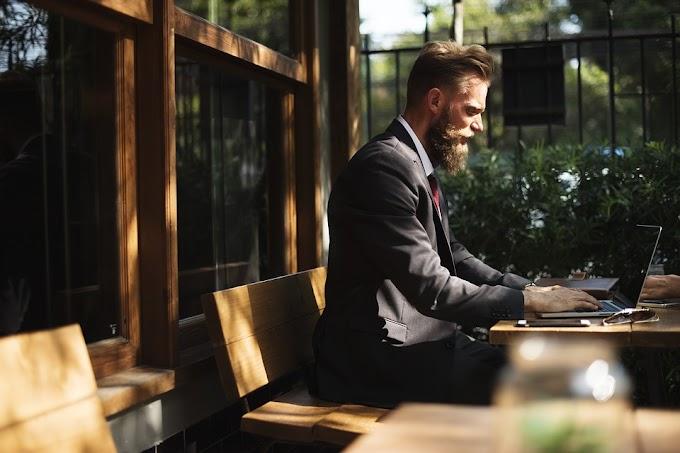¿Cómo saber si eres un empleado idóneo para trabajar online?