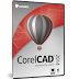 CorelCAD 2014 Full Free Setup For Windows And Mac OS X PC | CAD 2014 latest version Full Download