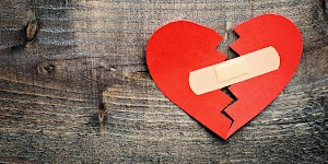 Terlambat Jatuh Cinta