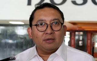 Fadli Zon Minta Kemenlu Jawab Amerika yang Sebut Indonesia dalam Bahaya Partai Komunis China