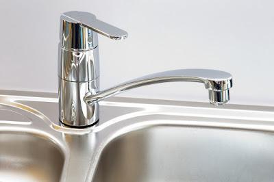 acqua-rubinetti-soluzioni