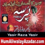 http://audionohay.blogspot.com/2014/10/yasir-raza-yasir-nohay-2015.html