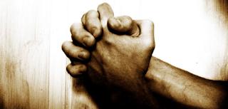 Governo reedita decreto que disciplina transmissão de missas e cultos na PB