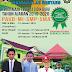 INFORMASI PENERIMAAN PESERTA DIDIK BARU (PBDB) PENDIDIKAN INTEGRAL HIDAYATULLAH BONTANG TAHUN AJARAN 2019-2020