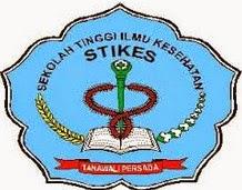 Info Pendaftaran Mahasiswa Baru ( STIKES TANAWALI ) Sekolah Tinggi Ilmu Kesehatan 2019-2020