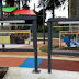 Montevideo inaugura primera Plaza de la Equidad