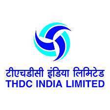 THDC India limited Recruitment 2019 www.thdc.co.in Apprentice – 30 Posts Last Date 10-10-2019