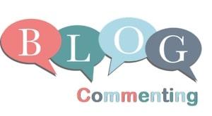 زيادة التعليقات على مواضيع موقعك