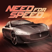 Need for Speed No Limits Mod Apk (Unlimited Money + Gold)