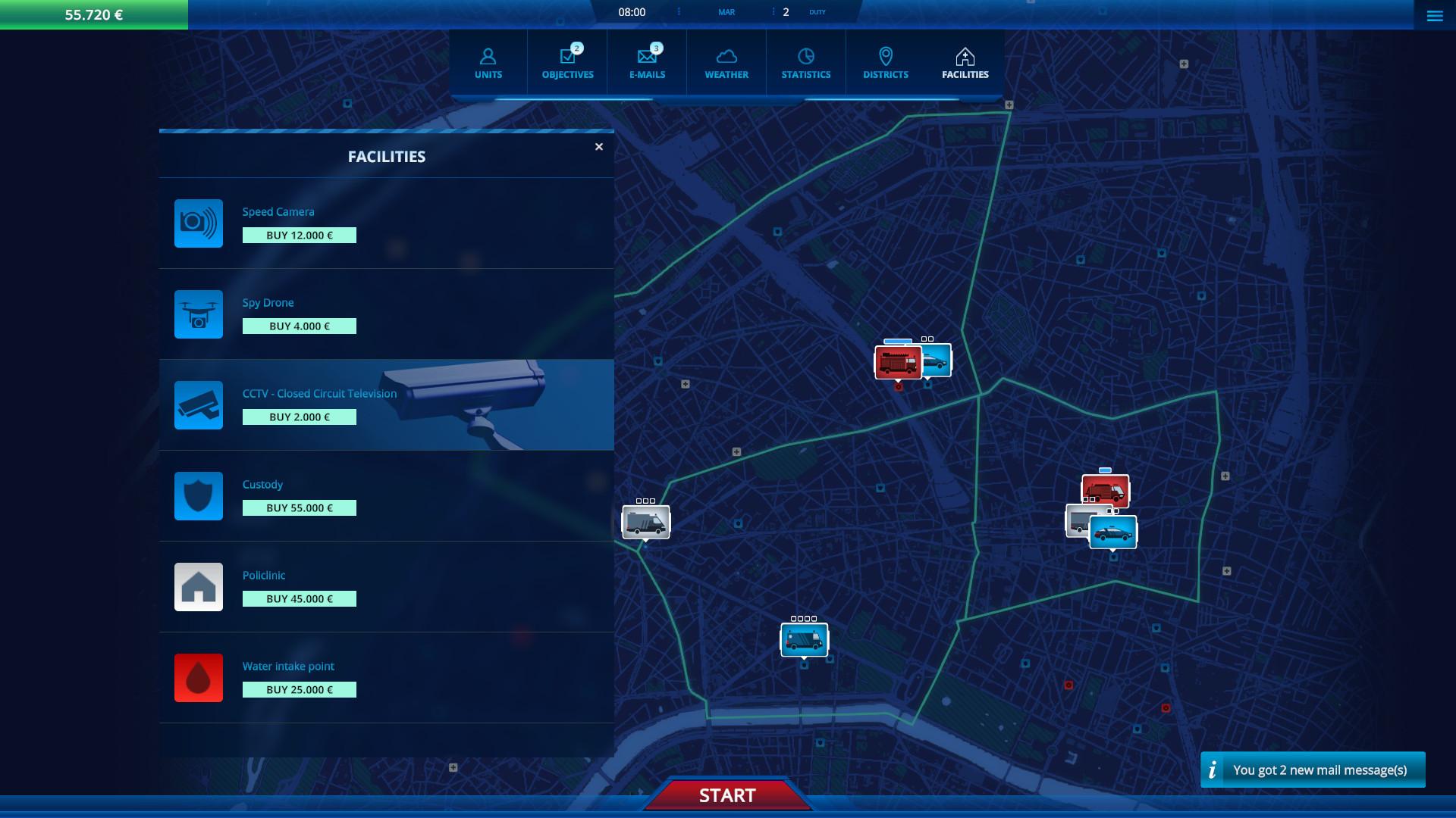 112-operator-pc-screenshot-02