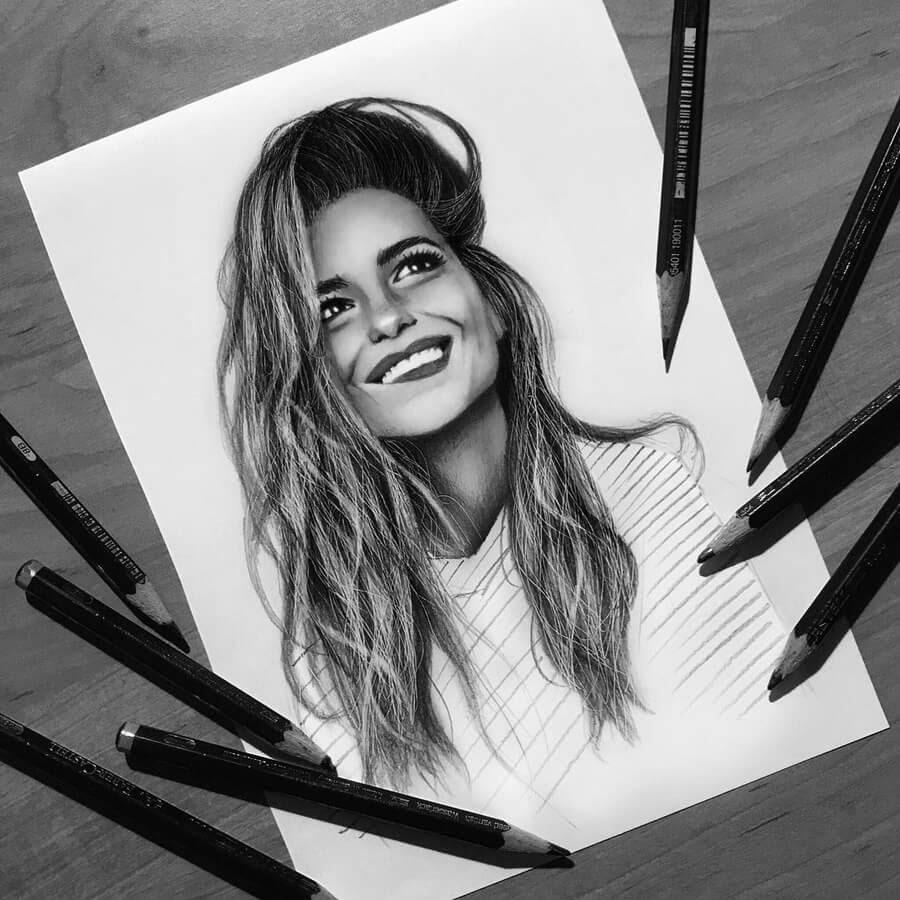01-Happiness-spreads-Kristina-Branisheuskaya-www-designstack-co