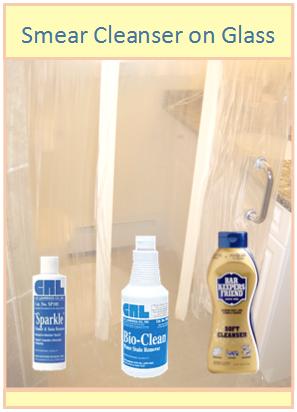 Showerdoorsqueegees Com How To Clean Glass Shower Doors