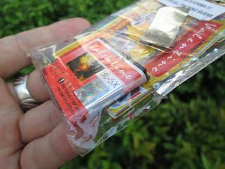 Baterai Valentine Nokia BL-5X Untuk Nokia 8800 Sirocco