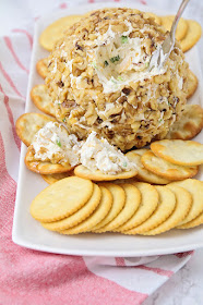 These 15 delicious appetizer recipes are perfect for parties, entertaining, or snacking!