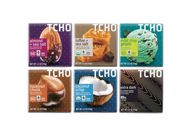 hop-dung-socola-tcho