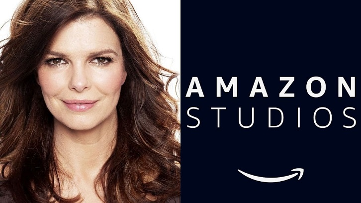 The Terminal List - Jeanne Tripplehorn Joins Cast