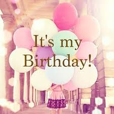 today-birthday