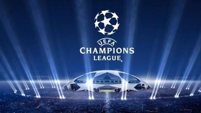 Στον «αέρα» το νέο Champions League - Η αναβολή της UEFA και οι «μεγάλοι» που τα θέλουν όλα