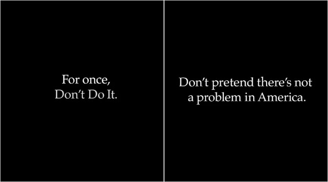 for-once-don't-do-it